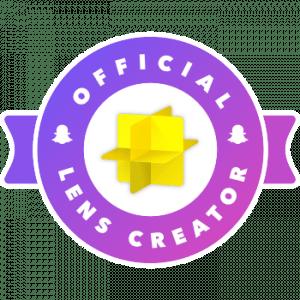 OLC Badge